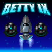 Play Betty IX