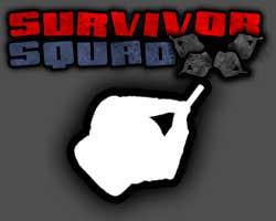 Play Survivor Squad DEMO