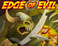 Play Edge of Evil