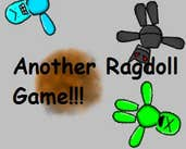 Play Another ragdoll game