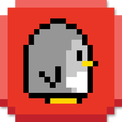 Play PixelPanic!
