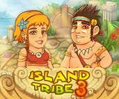 Play Island Tribe 3