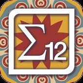Play Σ12 (Sigma12)
