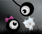 Play Blob's Story