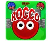 Play Roccos Block Land