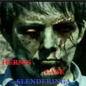 Play Hernis Case: slenderinga