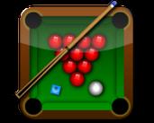Play Billiard Blitz Snooker Star