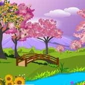 Play Garden Decoration