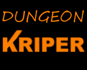 Play Dungeon Kriper