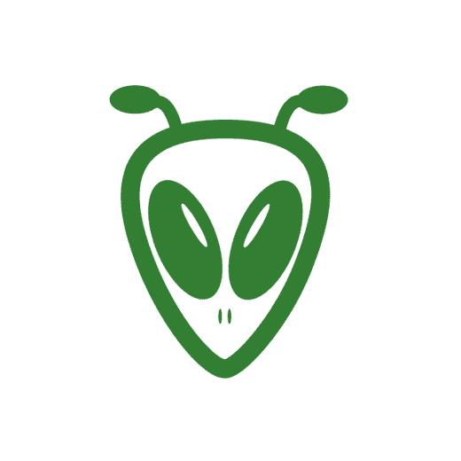 Play Alien Apprach