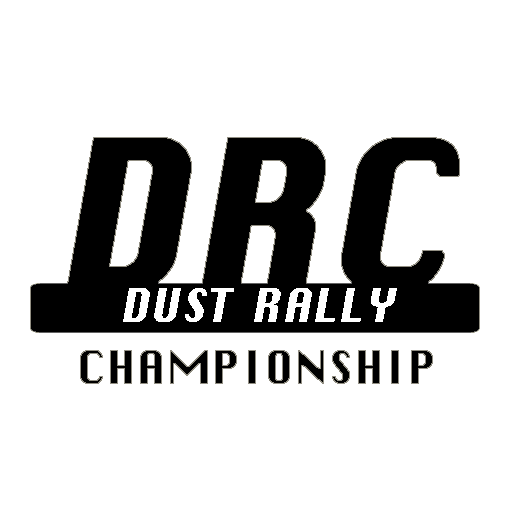 Play Dust Rally Championship
