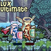 Play Lux Ultimate