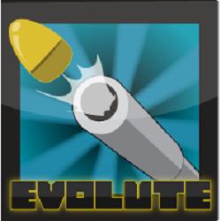 Play Evolute