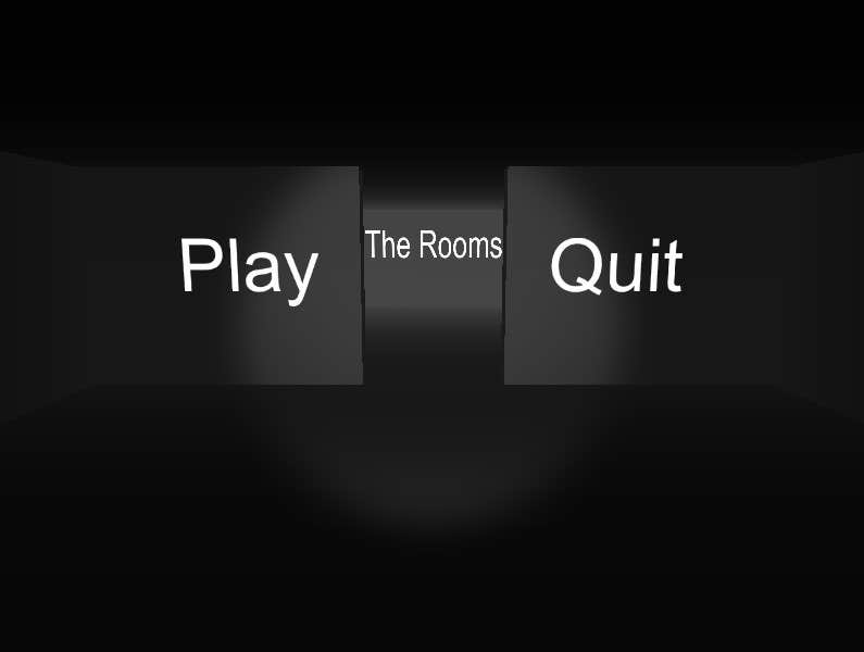 Play The Rooms