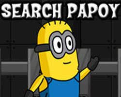 Play Search Papoy