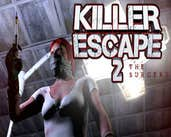 Play Killer Escape 2