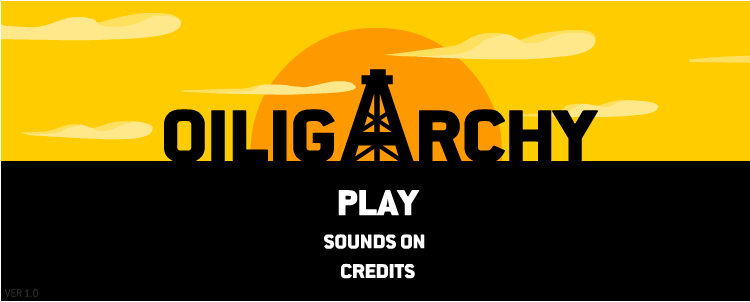 Play Oiligarchy