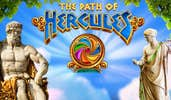 Play Path of Hercules