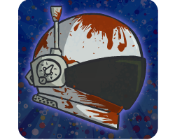 Play Zombies in Space
