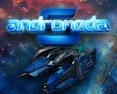 Play Andromeda5