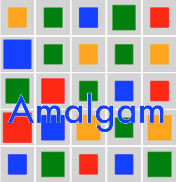 Play Amalgam