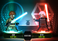 Play Star Wars: Lego - Yoda Chronicles
