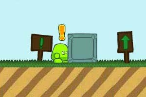 Play Coins N Slime