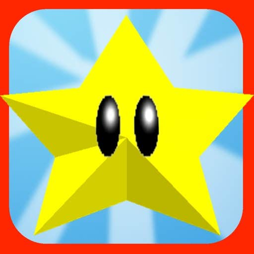 Play Super Star World - The 64 Game