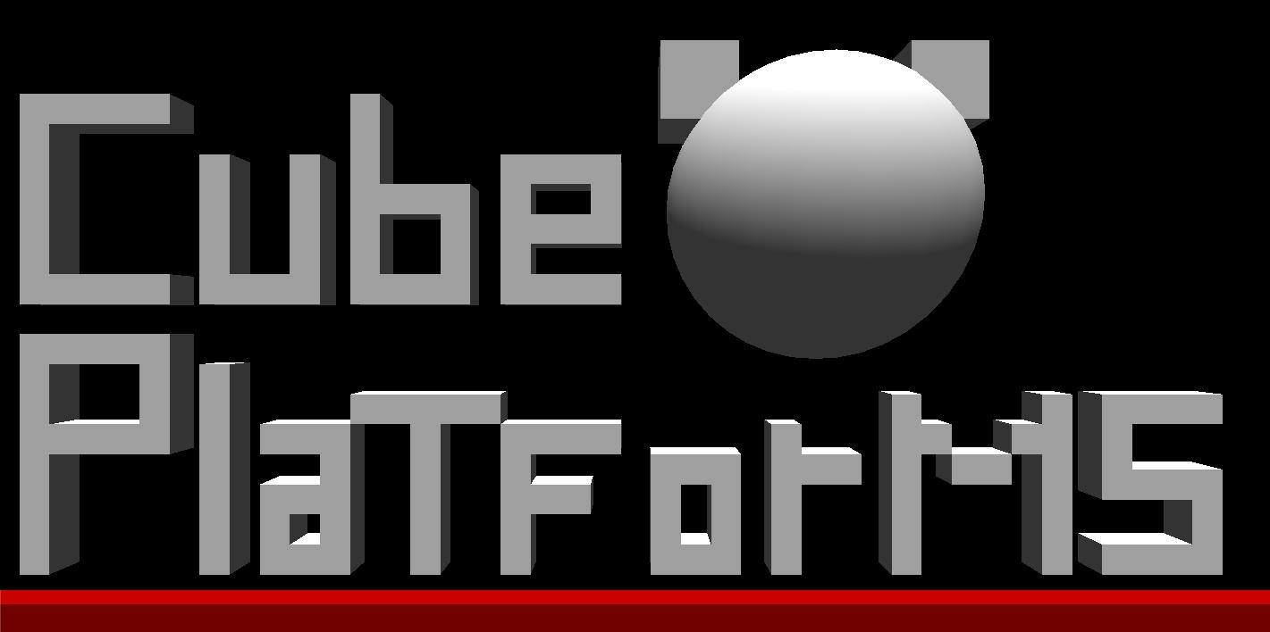 Play CubePlatforms