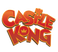 Play Castle Kong
