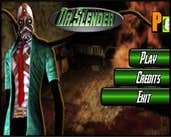 Play Dr.slender
