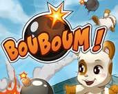 Play Bouboum
