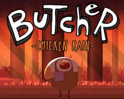 Play Butcher
