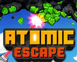 Play Atomic Escape