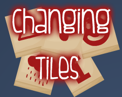 Play Changing Tiles