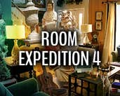 Play Room Expedition 4