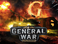 Play General War: Memories