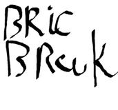 Play BrakBrok