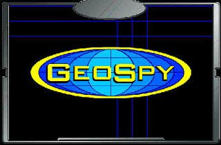 Play GEOSPY