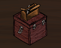 Swords & Potions 2 Toolbox