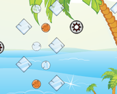 Play Nerdy Balls