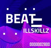 Play Beat It: Illskillz