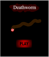 Play Deathworm