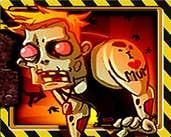 Play Deadtonatorz