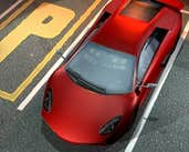 Play Supercar Parking 2