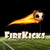Play FireKicks