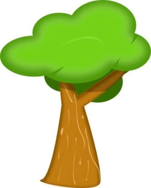 Play Cedars Silly World