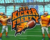 Play Pro Kicker Frenzy