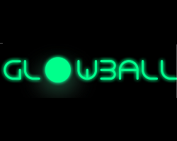 Play GlowBall