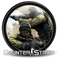 Play Cs Portable V4